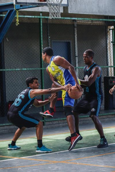 basketball ego sports athlete