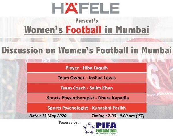 womens-football-in-mumbai-13may20