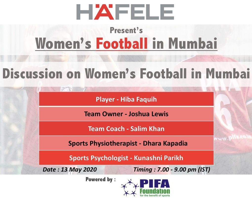womens-football-in-mumbai-13may20