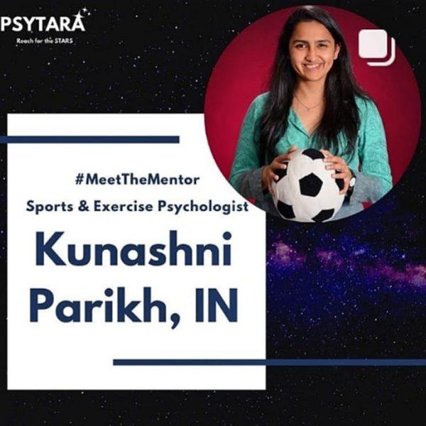 Psytara - Introduction to Sport & Exercise Psychology_2