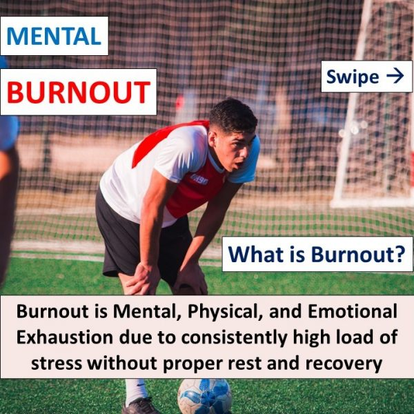 Mental Burnout - Kunashni Parik Sport Psychologist -Slide1