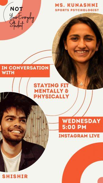 Psychologist India