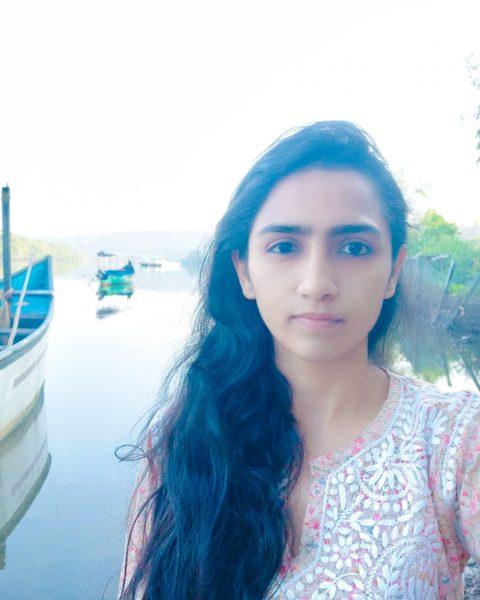 Kunashni Psychologist