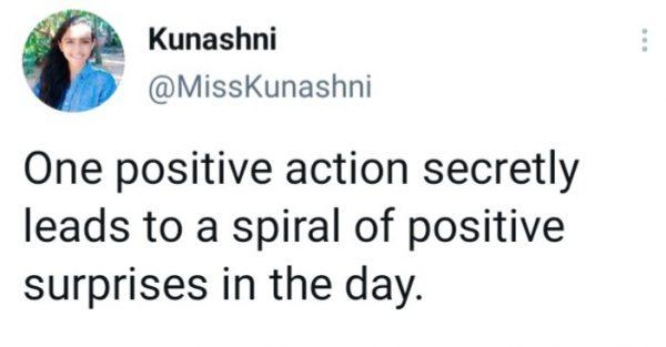 Sport Psychologist Kunashni