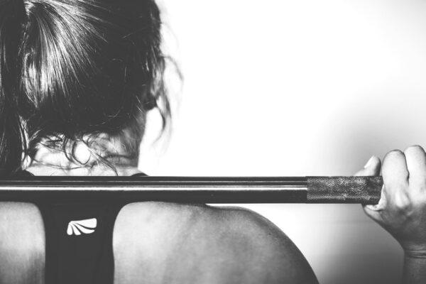 crossfit, sports, fitness-534615.jpg